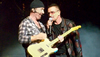 The History of U2