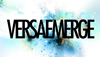 Interview With VersaEmerge