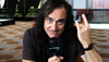 Vinny Appice on Black Sabbath Pranks