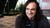 Interview with Vinny Appice on Black Sabbath, John Lennon