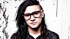 Skrillex: Biography and Origins of the Dubstep Producer