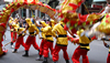 Learn About Chinese New Year: Rituals, Food, Family