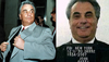 John Gotti Biography: Gambino Mafia Boss