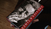 Mordecai Richler: Bio of Barney's Version Author