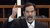 Saddam Hussein: Life and Execution of the Iraqi Dictator