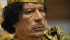 Muammar Gaddafi Biography: A Dictator's Life, Death