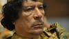 Conflict in Libya: Author Hisham Matar on War and the Gaddafi Regime