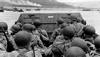 World War II: The Aftermath