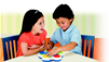 Educational Toys From LeapFrog