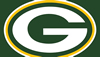 Les Plus Grandes Franchises du Sport  Les Packers de Green Bay