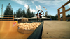 Red Bull Project Air - Surf vs. Skateboard Training
