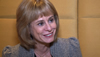 Kathy Reichs Discusses Forensic Science
