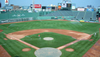 History of Fenway Park: Greatest Sports Buildings