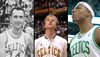 Greatest Sports Franchises: Boston Celtics