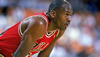 Michael Jordan Bio: Life and Career