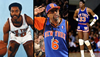 New York Knicks - Greatest Sports Franchises