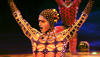 Discover The Cirque du Soleil Show TOTEM