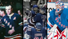 Les Plus Grandes Franchises du Sport: Les Rangers de New York 