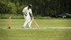 The Sport of Cricket: How to Play, Rules