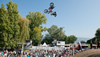 freestyle.ch 2011: FMX Qualifications at Europe's Biggest Freestyle Event
