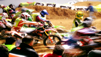 All About Supercross