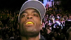 Mixed Martial Artist Anderson Silva