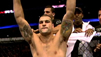 The Most Aggressive Fighter In The World: Mauricio Rua