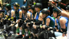 Derby Girls Pt. 3: The People of Roller Derby