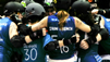 Derby Girls Pt. 5: The Sisterhood of Roller Derby