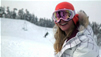 Interview With Pro Snowboarder Chanelle Sladics