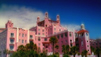 Travel Guide: Florida - Top Attractions