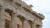 Travel Guide - Greece: Top Activities To Do