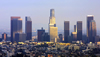 Travel Guide: Los Angeles, California