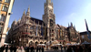 Things To Do For Free in Munich, Germany