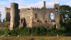 Travel Guide: Wales - Top Cultural Attractions