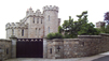 Discover Ireland's Malahide Castle