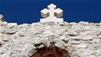 Christian Religious Sites in Israel