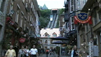 Top Tourist Spots in Quebec City