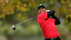 Tiger Woods: Biography of the Greatest Golfer In The World