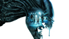 Aliens: Colonial Marines: Everything You Should Know