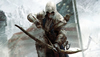 Assassins Creed 3: Everything You Should Know