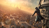 Assassin's Creed: Revelations - Interview with Raphael Lacoste