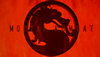 Video Game Classics: Mortal Kombat