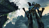 Darksiders II: Everything You Should Know