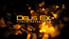 7 Things You Should Know About Deus Ex: Human Revolution