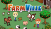 Video Game Addictions: FarmVille