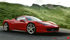 Forza Motorsport 4 for the Xbox 360 and Kinect