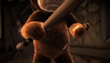 Naughty Bear: The Cuddly Strategy-Horror Game