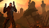 7 Things You Should Know About Red Faction: Armageddon