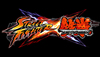 Street Fighter X Tekken: Everything You Should Know